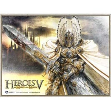 Ubisoft Heroes of Might and Magic 5 PC New