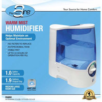 Perfect Aire Table Top Humidifier (PAWM1)