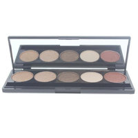 Ofra W-C-13410 Signature Shadow Radiant Eyes for Womens