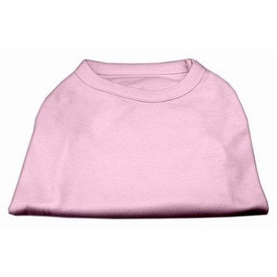 Plain Shirts Light Pink XL (16)