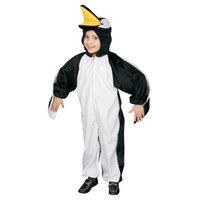 Penguin Costume