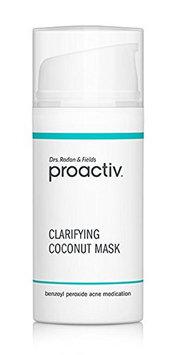 Proactiv Clarifying Coconut Mask