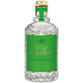 Muelhens 4711 Acqua Colonia Women's 5.7-ounce Eau de Cologne Spray