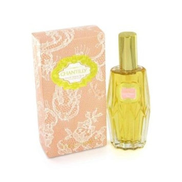 Chantilly By Dana 2 oz Eau De Toilette Spray for Women