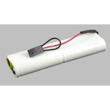 Replacement for BATTERIES AND LIGHT BULBS 5069-BATTERY