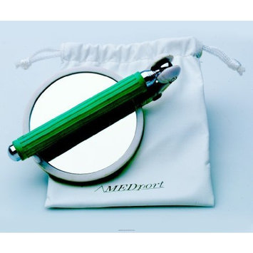 Telescoping Self-Examination Mirror, Telescoping Self Exam Mirro-Ns, (1 EACH, 1 EACH)