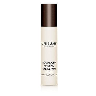 Crepe Erase Advanced Firming Eye Serum