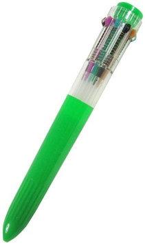 Schylling 10 Color Pen
