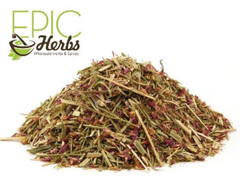 Epic Herbs Centaury Herb Cut & Sifted - 1 lb (16 oz)