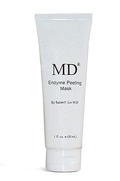 MD Enzyme Peeling Mask (1 fl. oz.)