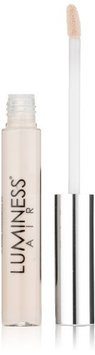 Luminess Air Airbrush Concealer