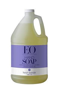 EO Botanical Liquid Hand Soap Refill