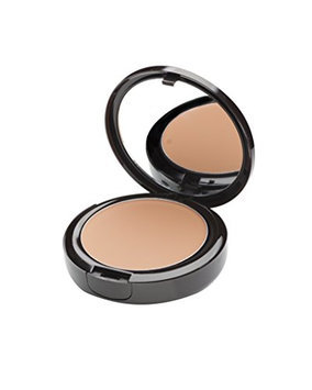 IMAN Second To None Cream To Powder Foundation Clay 3