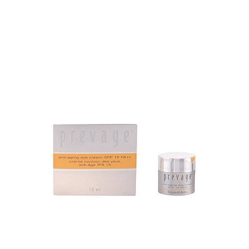 Elizabeth Arden Prevage SPF 15 Anti-Aging Eye Cream Sunscreen