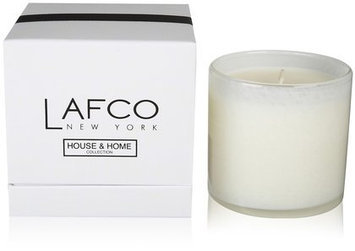 LAFCO House & Home Candle