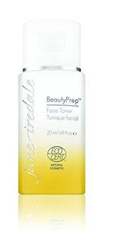 jane iredale BeautyPrep Face Toner Mini