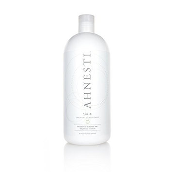 Ahnesti Puriti Uplifting Conditioner | 32 ounces