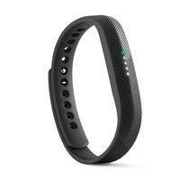 Fitbit - Flex 2 Activity Tracker - Black