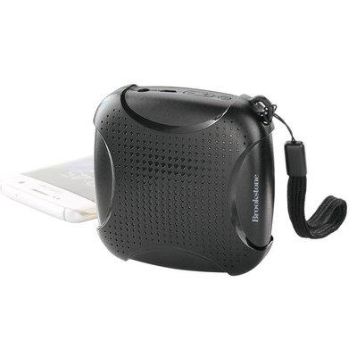 Shenzhen Jonter Digital Pocketune™ Portable Bluetooth Speaker