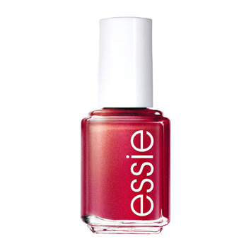 essie Winter 2017 Nail Color Collection 1495 Ring in the Bling 0.46 fl. oz. Bottle