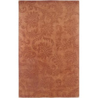 Rizzy Home Uptown UP2348 Rug - (8 Foot x 10 Foot)