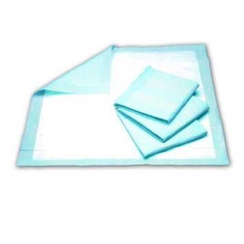 Select Disposable Underpad 23