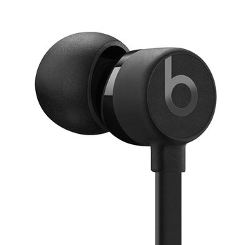 Beats by Dr. Dre Urbeats 3 Lightning Earphones