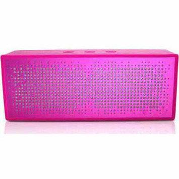 Antec SP1 Speaker System - Wireless Speaker(s) - Pink