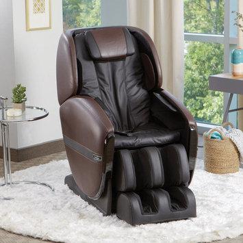 Ningbo Comfort Health Eq Renew™ 3D Zero Gravity Massage Chair