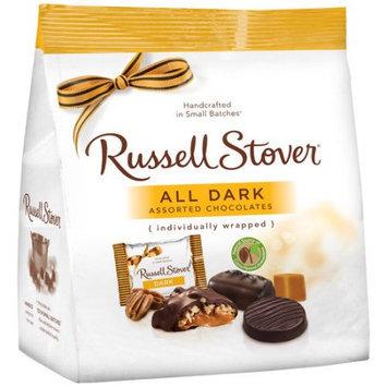 Russell Stover® Dark Chocolate Assortment