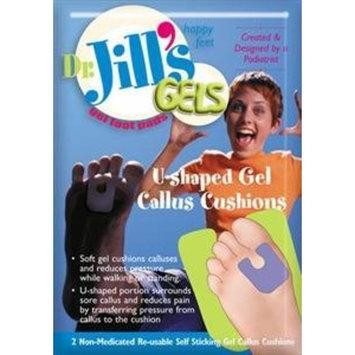 Dr. Jills Gel