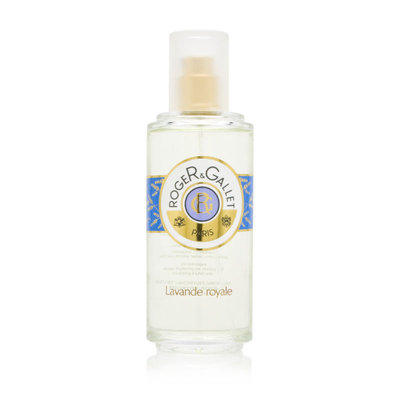 Roger & Gallet Lavande Royale by Roger Gallet Fresh Fragrant Water Spray (Tester)