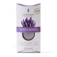 Luminara® French Lavender Fragrance Pod