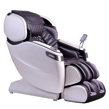 Cozzia Usa Llc Cozzia Qi SE Massage Chair