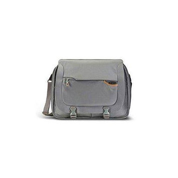 Samsonite Pro DLX 2 Business Laptop Messenger Bag