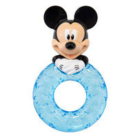 Sassy Disney Water Teether - Mickey Mouse