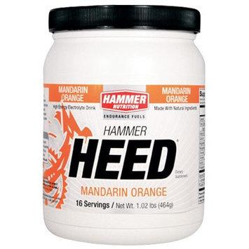 Hammer Heed Sports Drink - 16 Servings