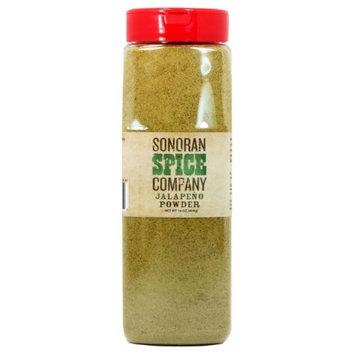 Sonoran Spice Jalapeno Powder 16 Oz