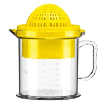 Cuisinart Citrus Juicer, Yellow