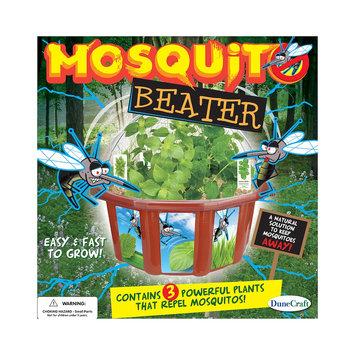 Dunecraft Dome Terrarium - Mosquito Beater