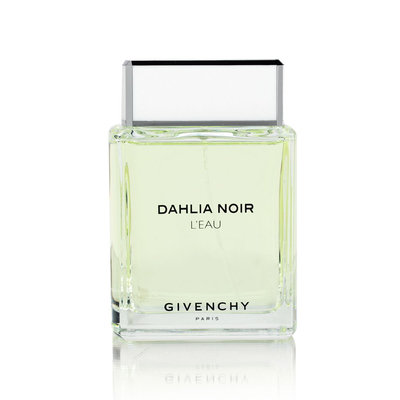 Now Dahlia Noir L'Eau by Givenchy for Men