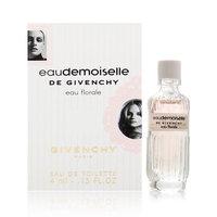 Eaudemoiselle de Givenchy Eau Florale for Women