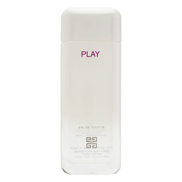 Lvmh Play for Her by Givenchy