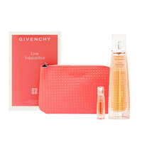 Lvmh Live Irresistible by Givenchy for Women