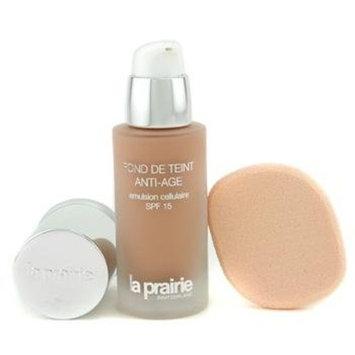 Make Up-La Prairie - Complexion - Anti Aging Foundation Spf15-Anti Aging Foundation Spf15 - #500-30ml/1oz
