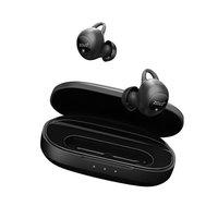 Anker ZOLO Liberty+ Total-Wireless Earphones - Black