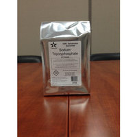 Sodium Tripolyphosphate 30 Lb Pack (9800)