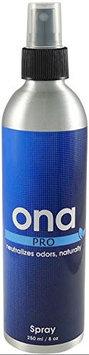 Ona Products Spray Pro ON10074