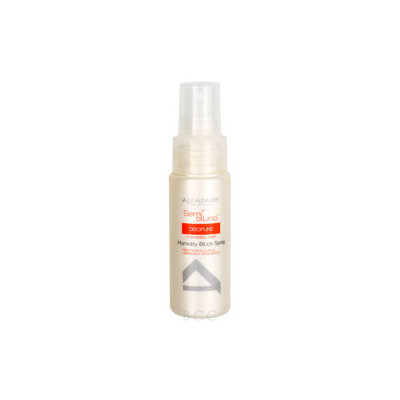 Alfaparf Semi di Lino Discipline Humidity-Block Spray 1.01 oz