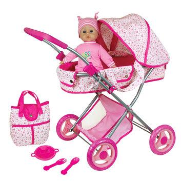 Lissi Dolls/toys Company Ltd. Lissi Dolls 16